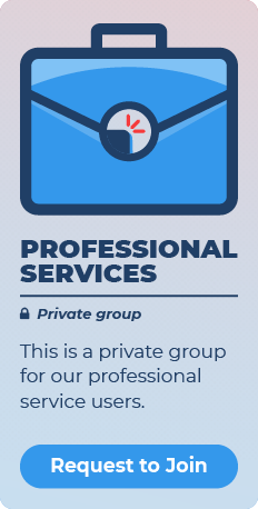 Method Grid Professional Services Group