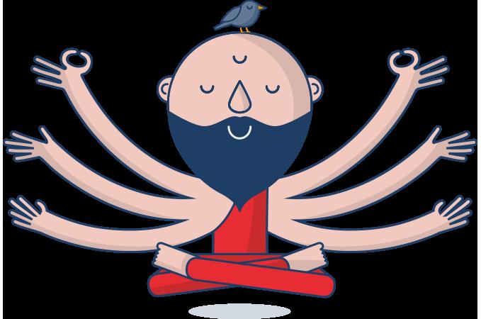 Malcolm Meditation