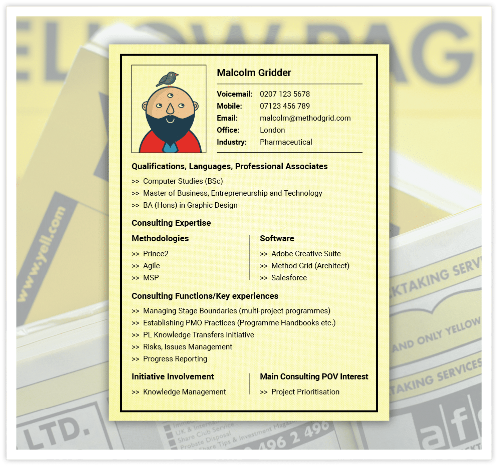 staff directory image 02