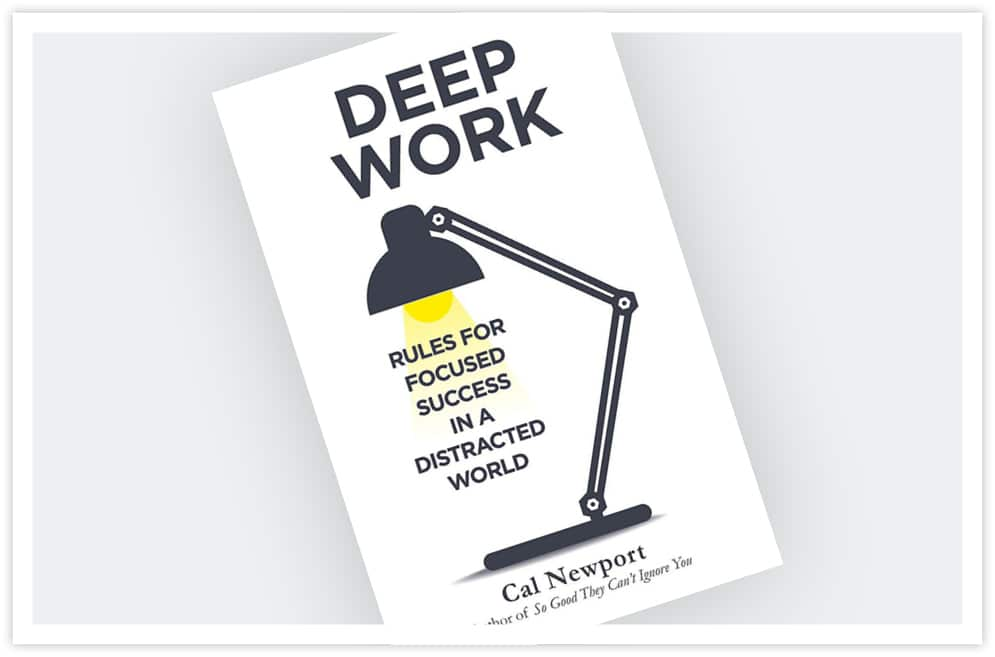 deep work | image 01
