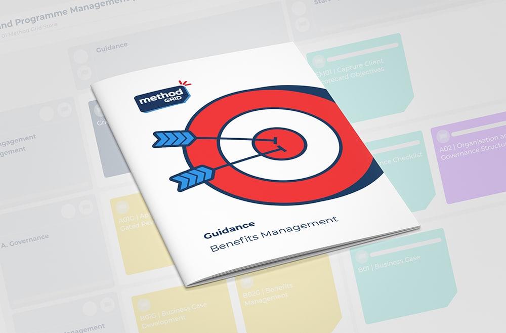 Benefits management overview