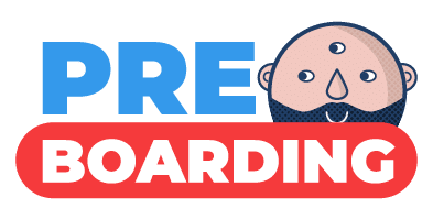 The importance of preboarding employees