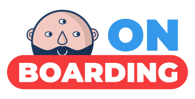 What is employee onboarding and why do you need it?