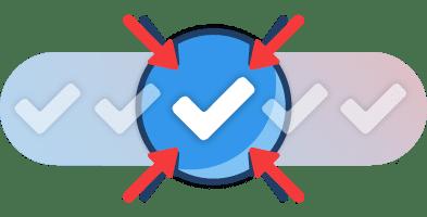 Copy/Paste/Upload Multiple Tasks